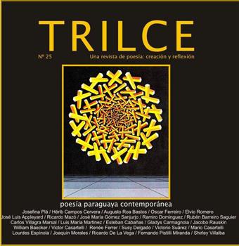 Revista Trilce