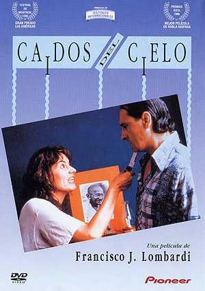 Caidos del Cielo (1990)