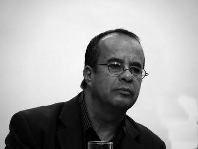 Jorge Humberto Net Worth