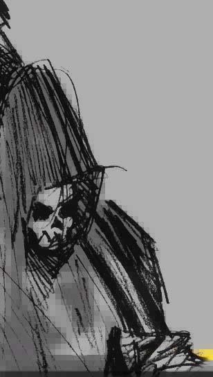 La muerte, buenas imagenes y en cantidad