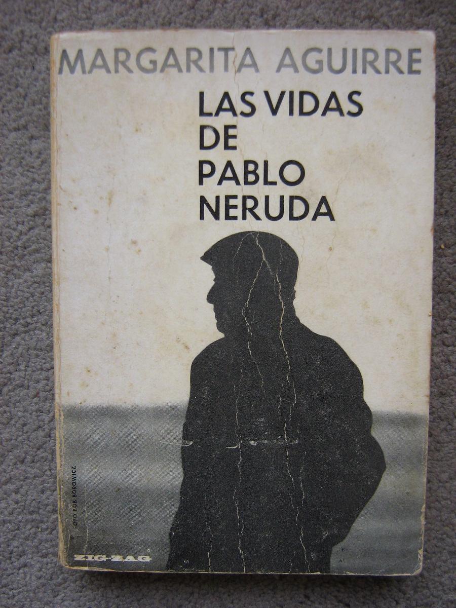 Pablo neruda 2 lav n cerda omnibus n 51 for Poemas de invierno pablo neruda